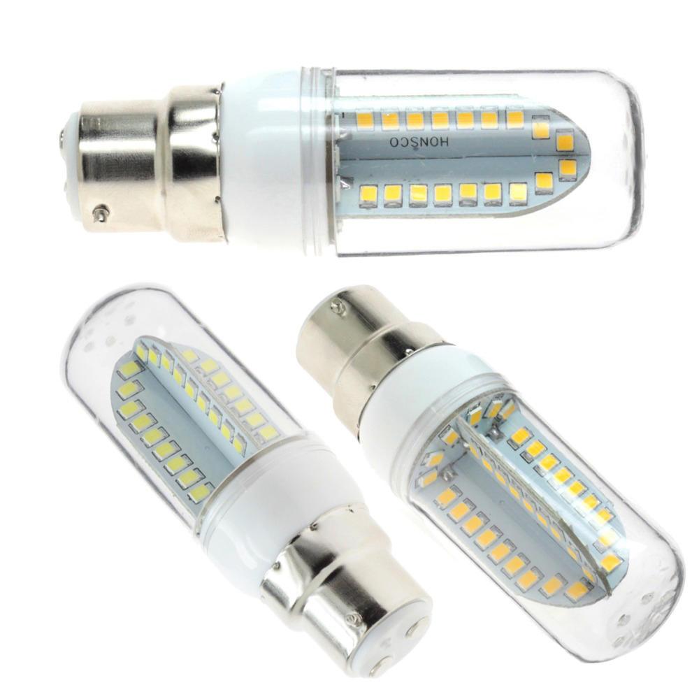 15W/25W 120V E12 Incandescent Glass Light Bulb Refrigerator Salt Oven Lamp - 5