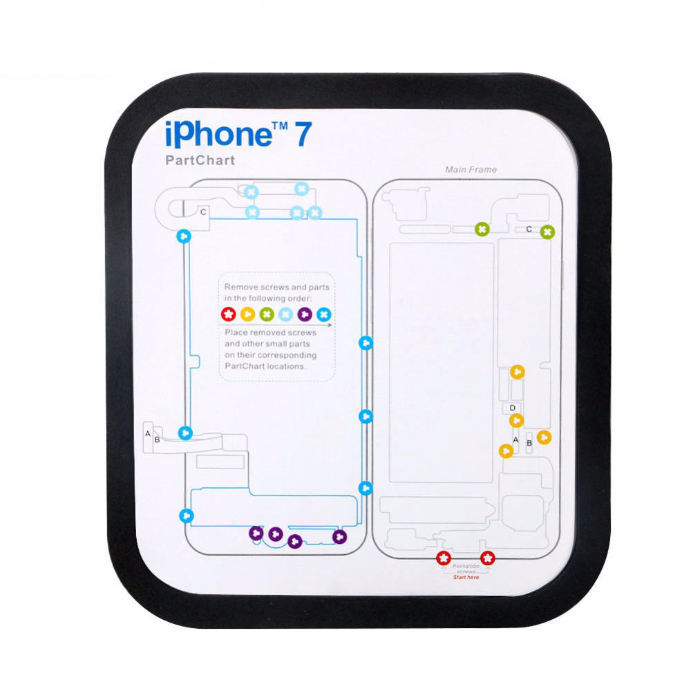 Iphone 6 Charger Wiring Diagram Get Free Image About Wiring Diagram