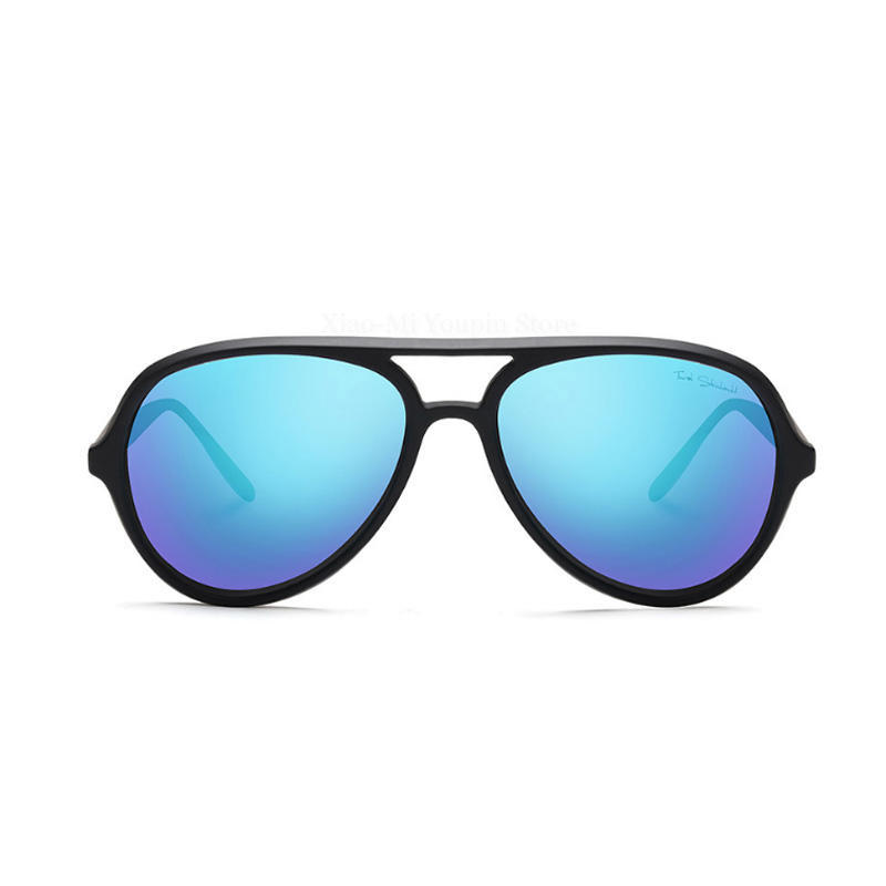 Xiaomi TS STR015-0105 Ice Blue Sunglasses