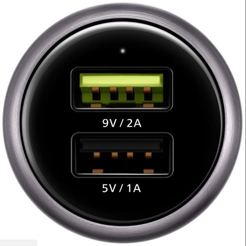 Mini Red LED Digital Display Water Temperature Temp Gauge Meter Sensor Auto - 3