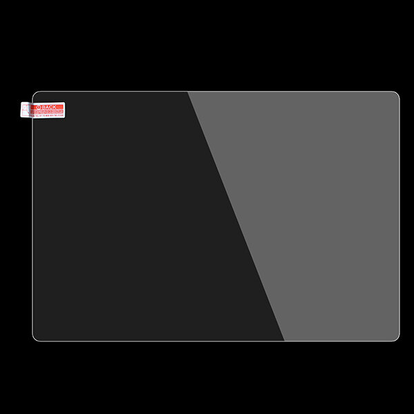 Tempered Glass Tablet Screen Protector for 10.1 Inch Teclast M20