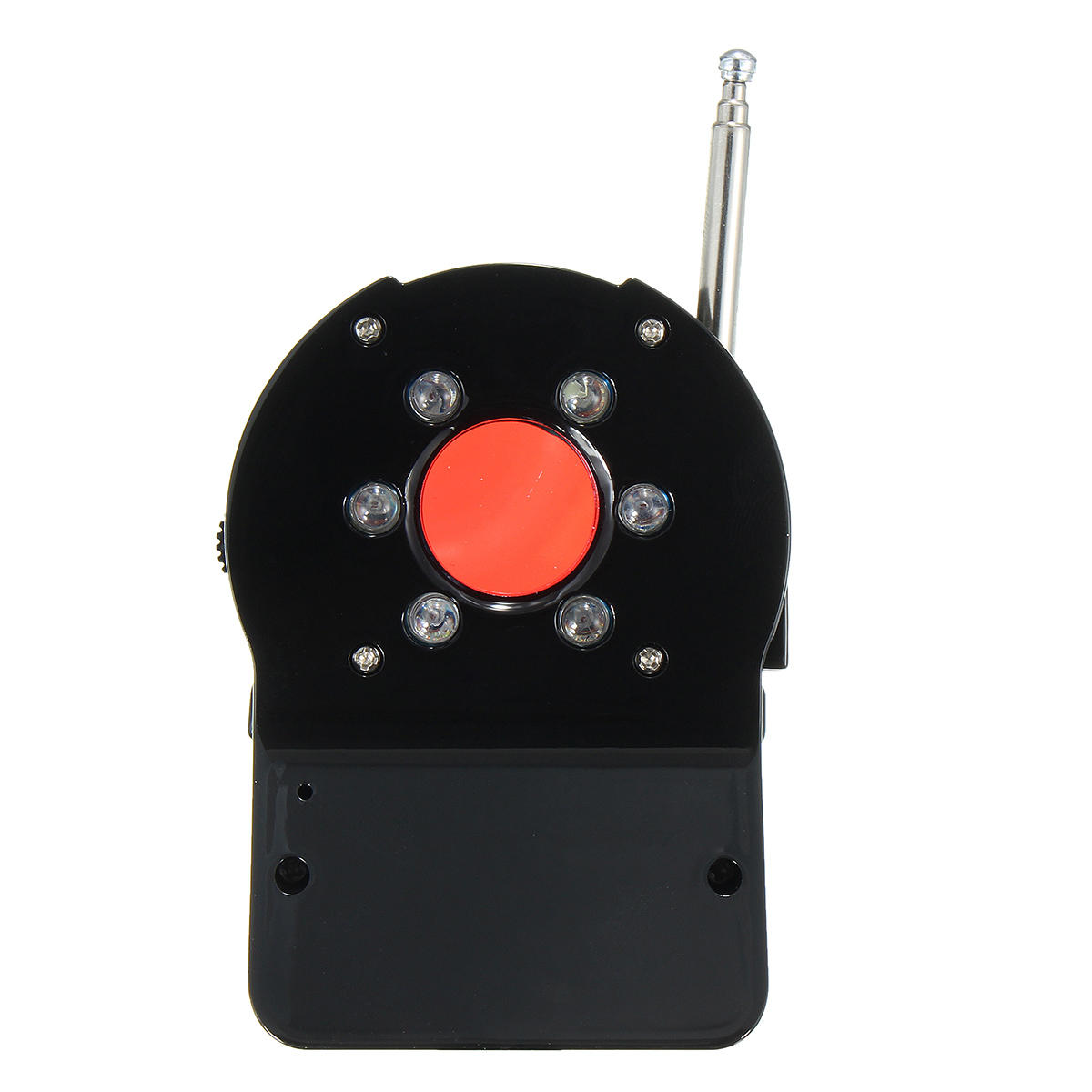 CC309+ Anti tapping GPS GSM WIFI G4 Camera RF Signal Automatic Detector Finder - 7