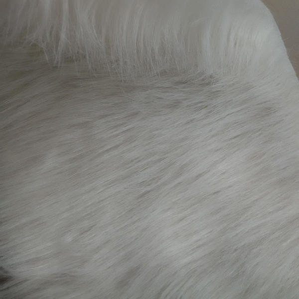50*50cm Newborn Baby Faux Fur Basket Blanket Filler Stuffer Photography Backdrop Background Props