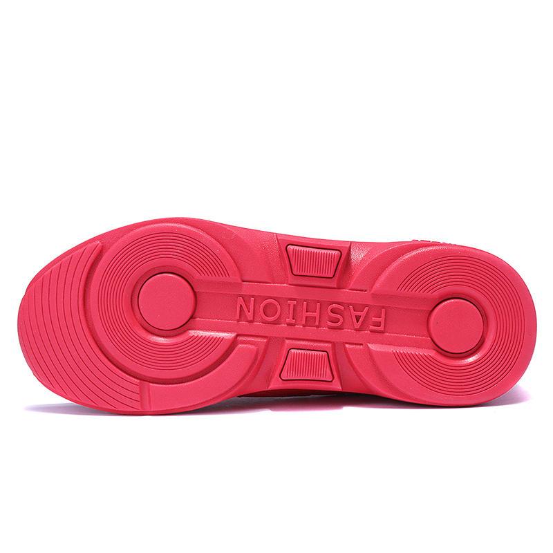 RT 622 Outdoor Men Slip On Mesh traspirante Casual Sneakers Athletic Running Scarpe sportive - 10