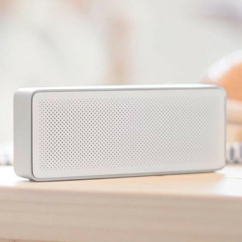 Bakeey bluetooth Speaker Home Theater Soundbar TV Audio 2.1 Echo Wall Bar Speaker Subwoofer - 1