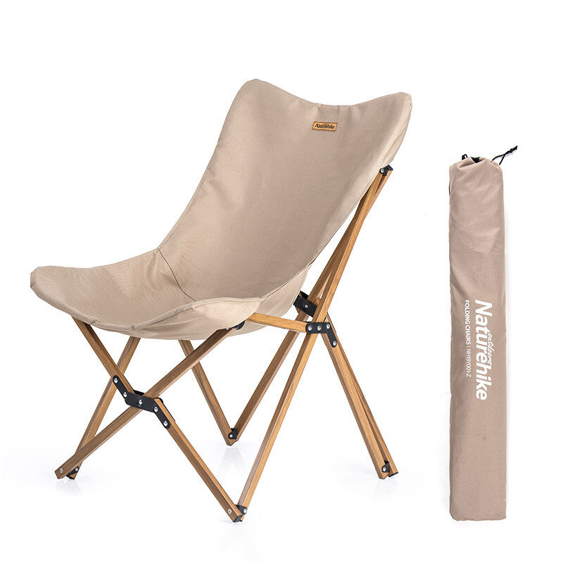 Quality Outdoor Chair Ultra Portable Light  Weight Folding Picnic Fishing Chairs