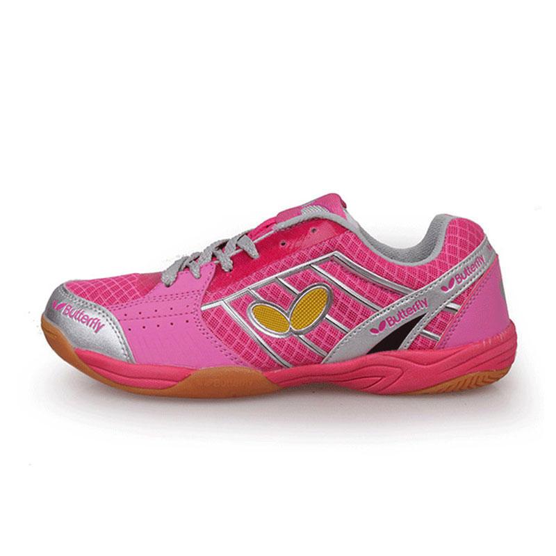 Chaussuresdetennisdetableen plein air Sport Sneakers pour hommes femmes - 6