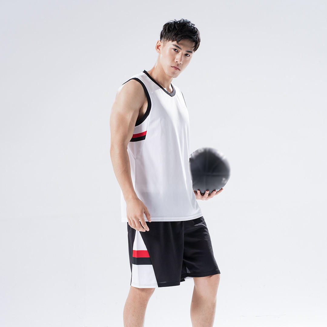 [FROM XIAOMI YOUPIN] AMAZFIT Sports Quick Drying Man T-Shirts Ultra-thin Durable Breathable Smooth Cool Running T-Shirts - 2