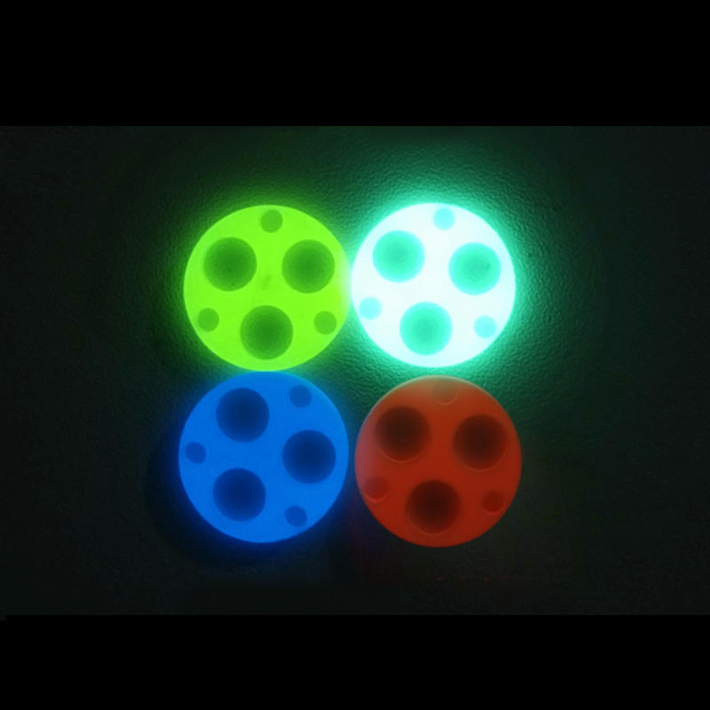 DIY Flashlight Reflector For Astrolux MF04 / MF04S Flashlight Spare Light Cup Torch Accessories - 6