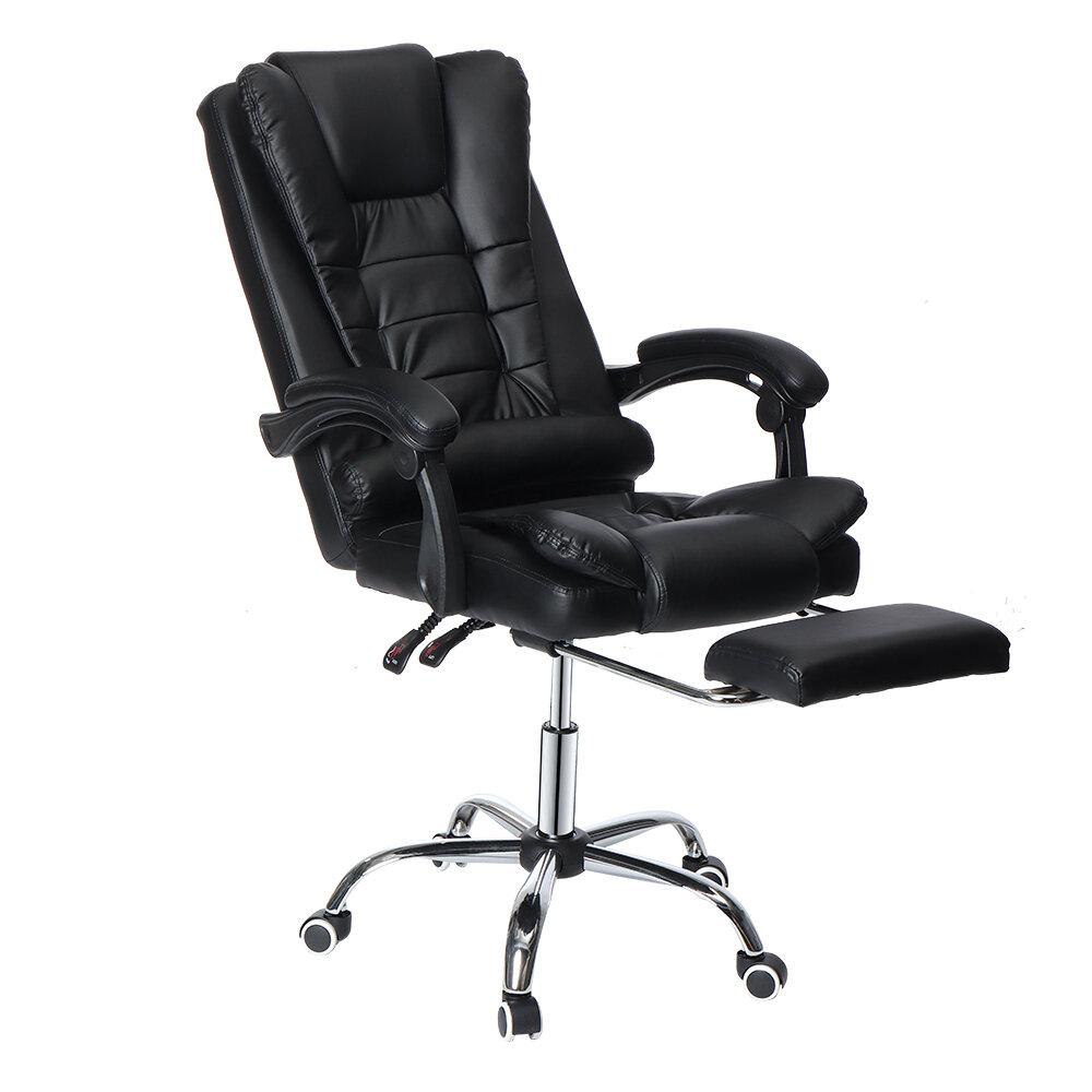 Fotel biurowy Douxlife Classic MC-CL01 z Polski za $99.99 / ~381zł