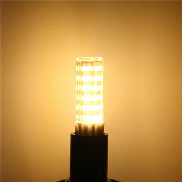 Dimmable G9 2.5W 14 SMD 2835 LED Pure White Warm White Natural White Light Lamp Bulb AC110V/AC220V - 2