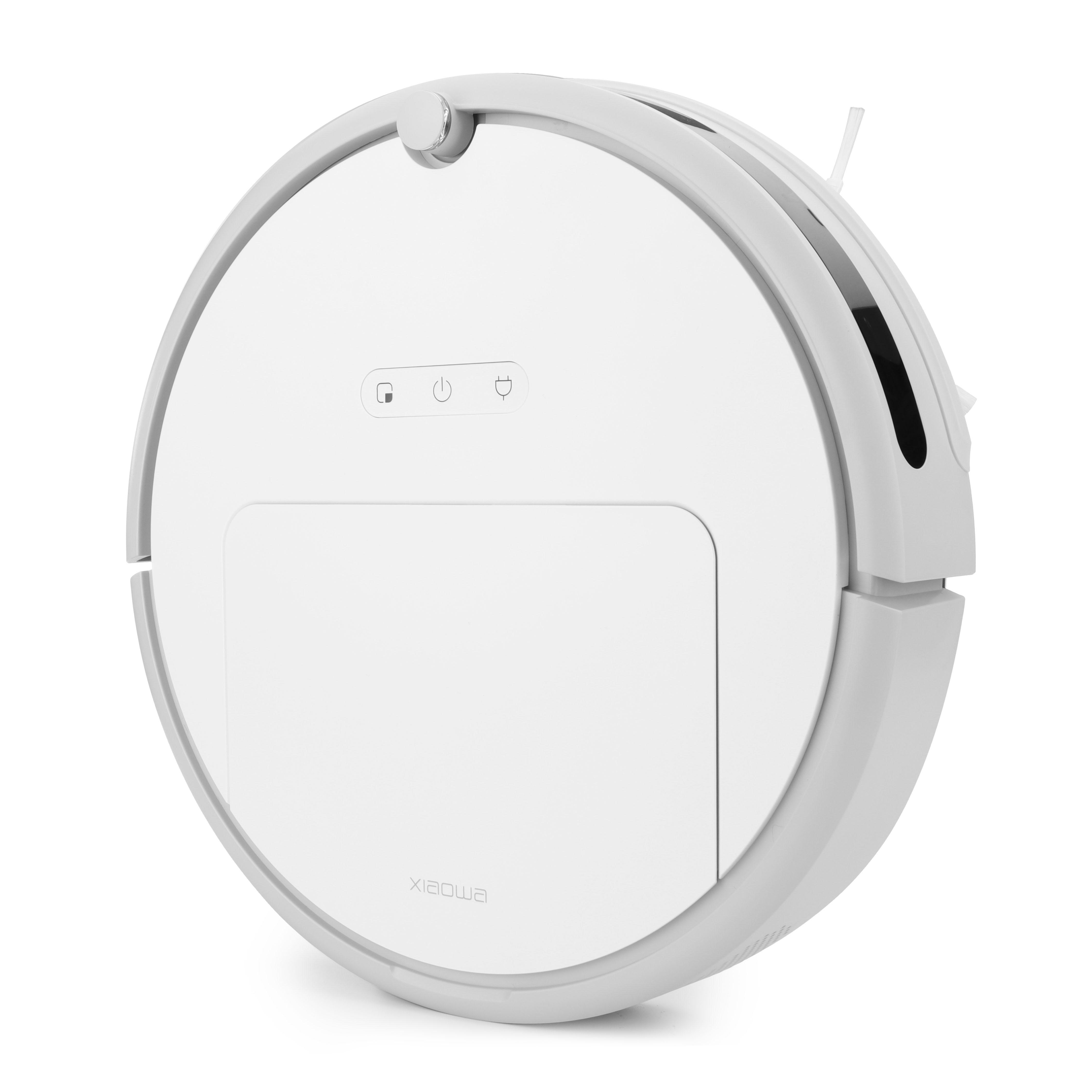 Roborock Xiaowa lite C102-00 Smart Robot Vacuum Cleaner 1600Pa 2600mAh with  APP Control