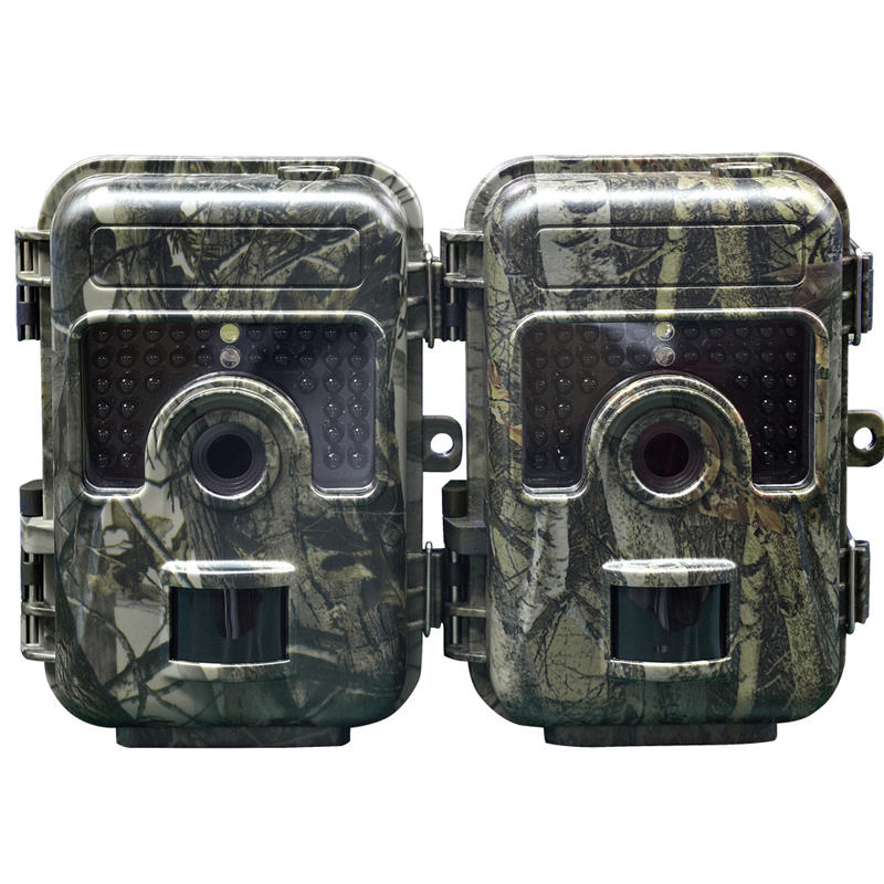 KALOAD PR200B HD 1080P Hunting Camera Multifunctional Waterproof Trapping Cam Surveillance Vision Thermal Camera - 5