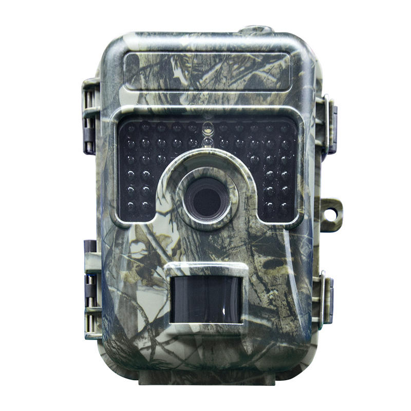 KALOAD PR200B HD 1080P Hunting Camera Multifunctional Waterproof Trapping Cam Surveillance Vision Thermal Camera - 1