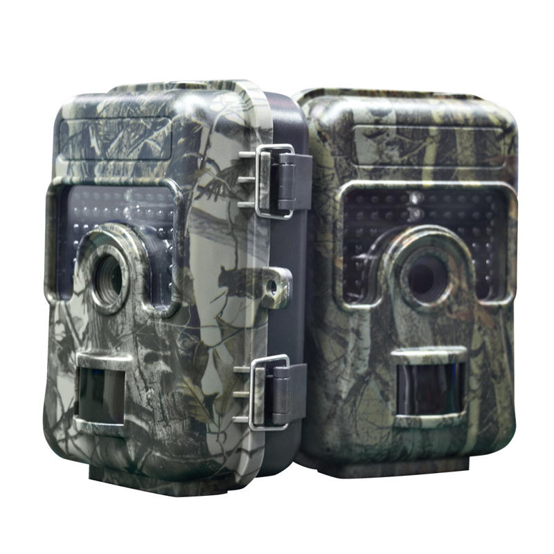 KALOAD PR200B HD 1080P Hunting Camera Multifunctional Waterproof Trapping Cam Surveillance Vision Thermal Camera - 4