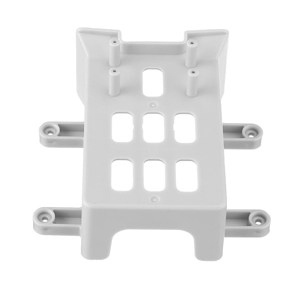 Wltoys XK X1 RC Quadcopter Spare Parts Battery Cover Bracket  - buy with discount