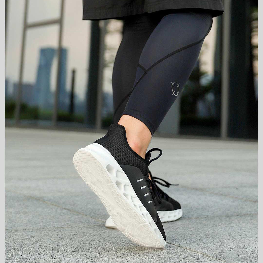 [FROM XIAOMI YOUPIN] RAX Sneakers Amphibious Shoes Breathable Soft Casual Fashion Sport Running Bouncy Shoes - 10