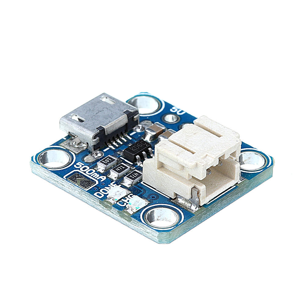 PH Sensor Module V1.1 + PH Probe For AVR 51 PH Shield with MSP430 Test Code Sensor Geekcreit for Arduino - products that work with official Arduino boards - 2