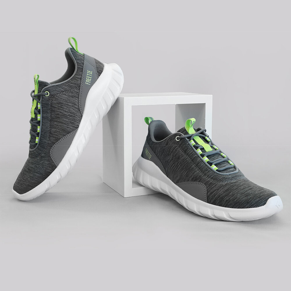 Buty Xiaomi FREETIE Sneakers Ultralight za $23.99 / ~91zł