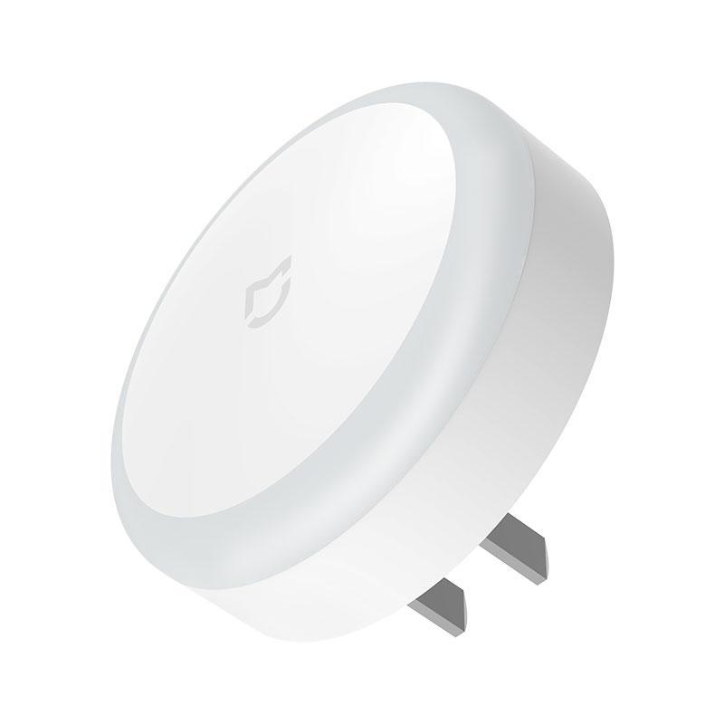 Xiaomi Mijia Led Induction Night Light Lamp