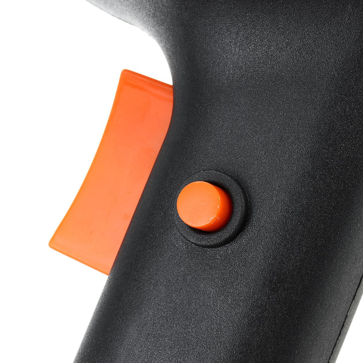 Electric Car Polisher Machine 600W Auto Polishing Machine Adjustable Speed Sanding Waxing Tools Car Accessories - 8