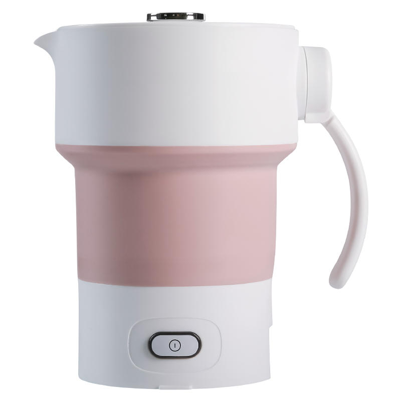 VIOMI YM-K1506 1.5L 1800W Electric Kettle Thermostat Anti-scalding Home 304 Stainless Steel Water Kettle From Xiaomi Youpin - 9