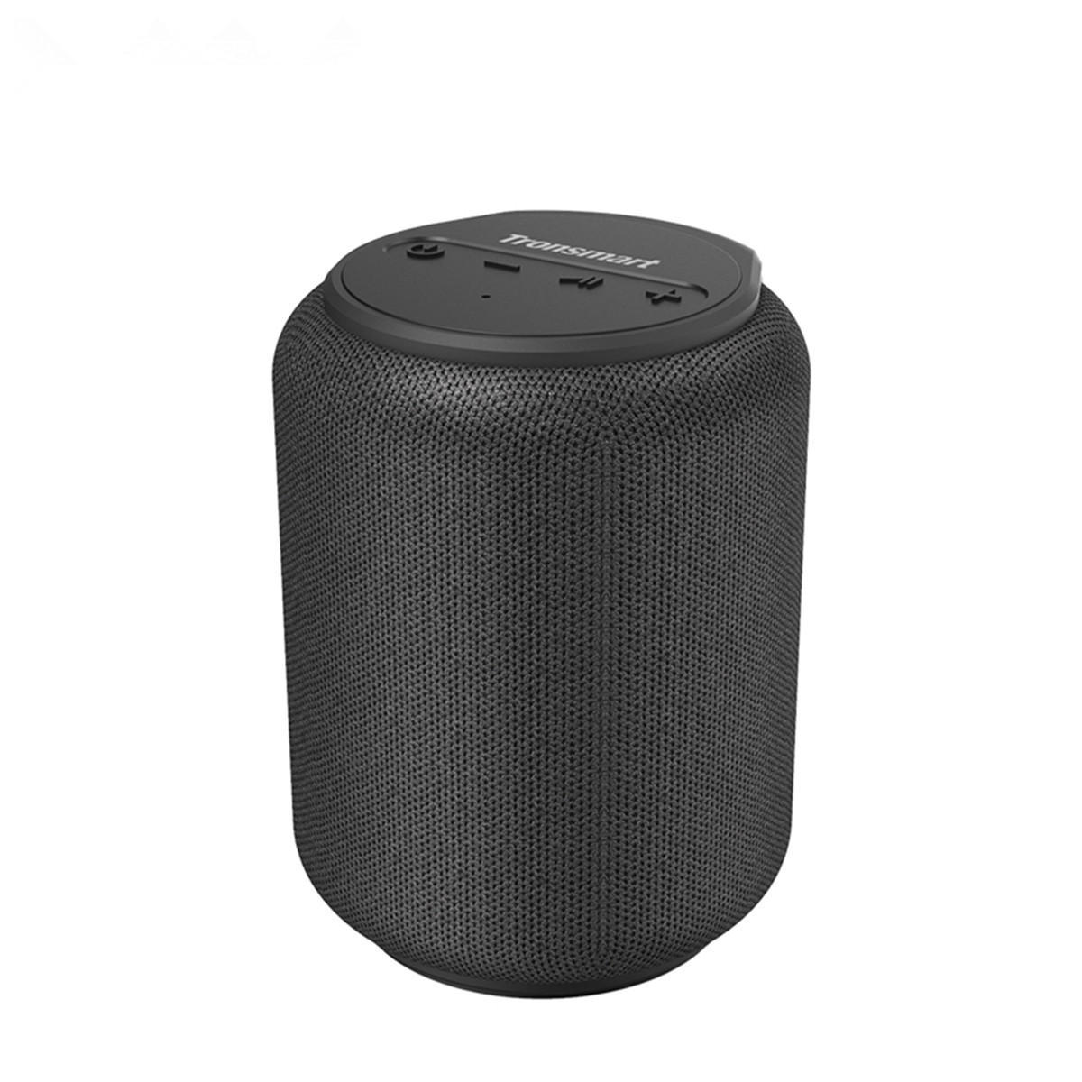 Tronsmart Element T6 2500 mAh 15W IPX6 Waterproof Portable Mini Bluetooth Speaker