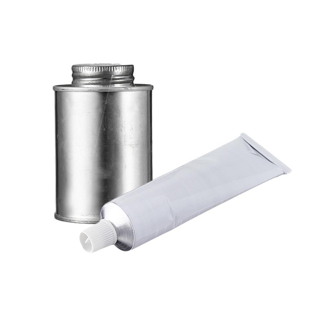 40/120ml KT Board Glue EPP EPO Foam Glue Adhesives Glue for Electric RC Model