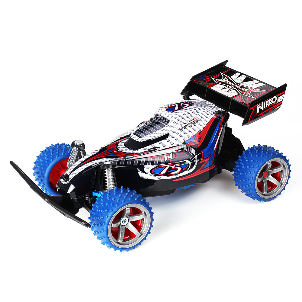 94158 1/14 2.4G 4WD Electric RC Car Full Function Off-Road Vehicles RTR Model