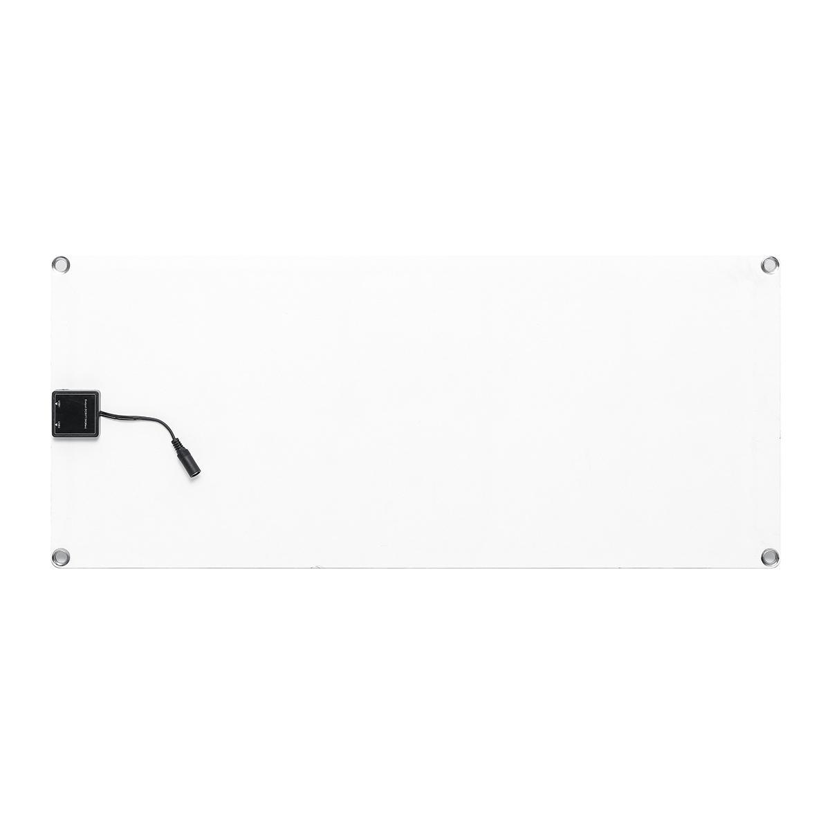 4PCS One Pack 1:10 RC Crawler 1.9 Inches White Metal Wheel Rim - 3