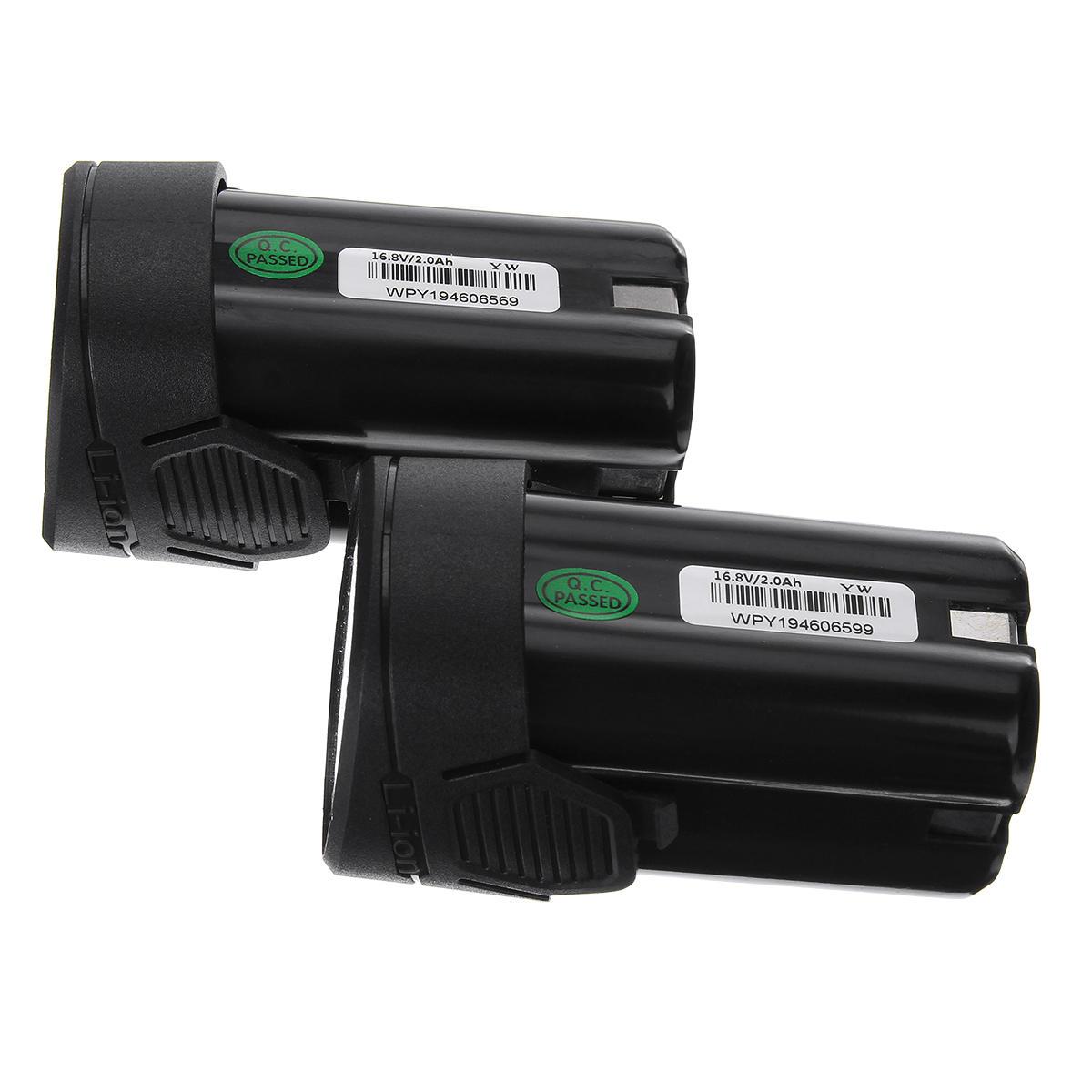 T130K Dual Action Airbrush 0.2/0.5mm 7CC Gravity Feed Airbrush Spray Gun Paint Kit Spraying Gun - 10