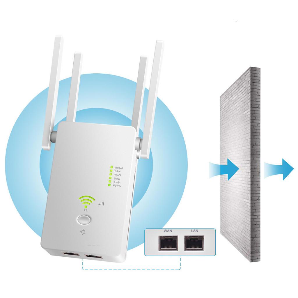 UNLOCKED Portable 3G/4G Mobile WiFi Wireless Pocket Hotspot Router Broadband 3560mAh long Standby Time - 4