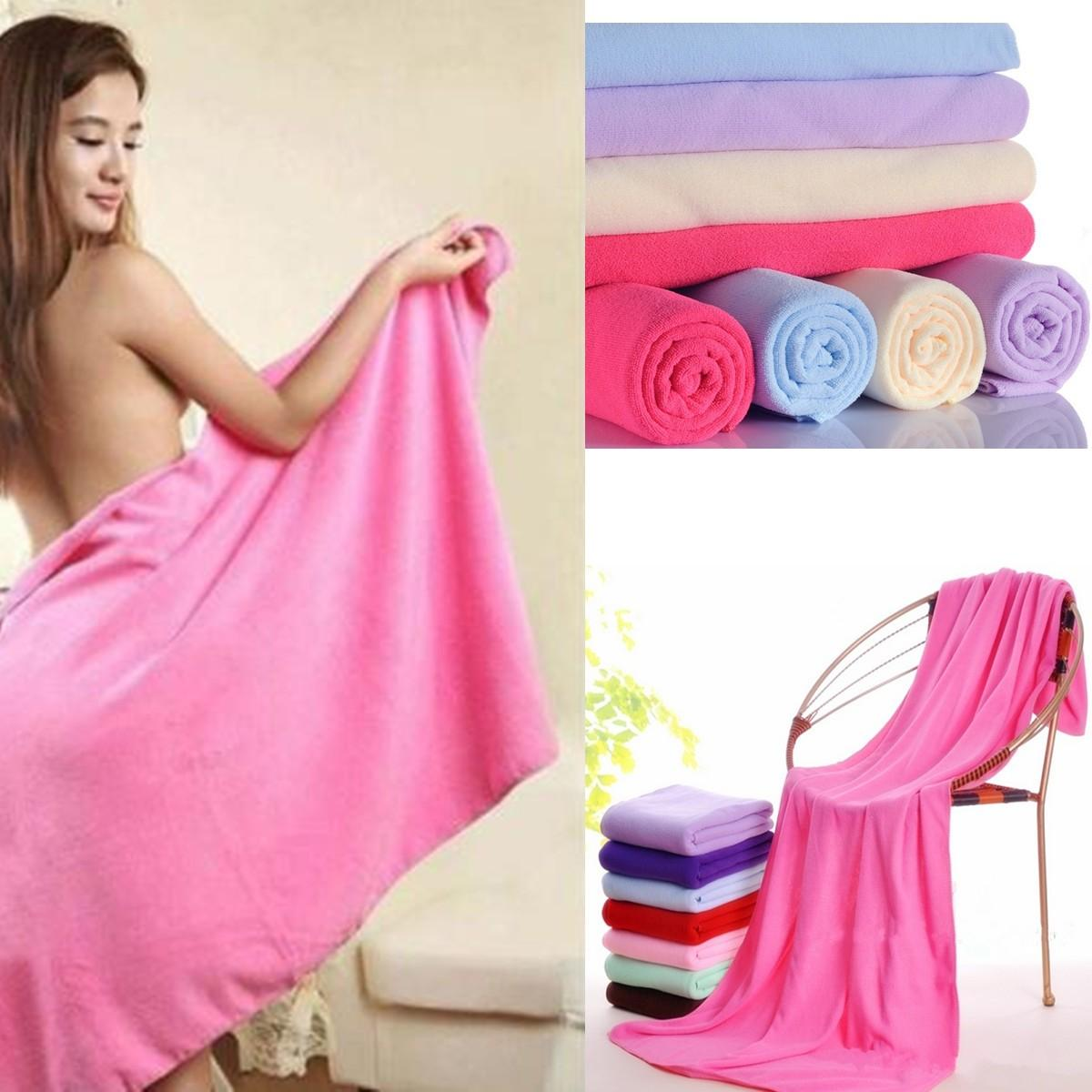 KCASA KC-X2 Coqueta Woman Swimwear Chiffon Cover up Bohemian Style Beach Towel Sarong Pareo Canga Sw - 10