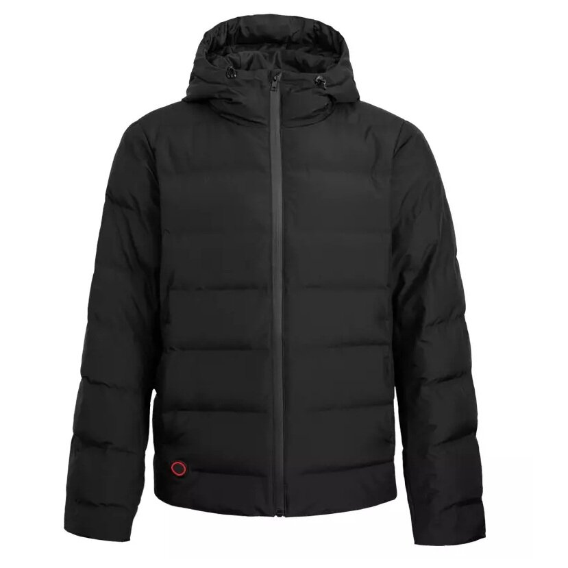 $99.99 for Xiaomi Cotton Smith Intelligent Smart Heating Down Jacket