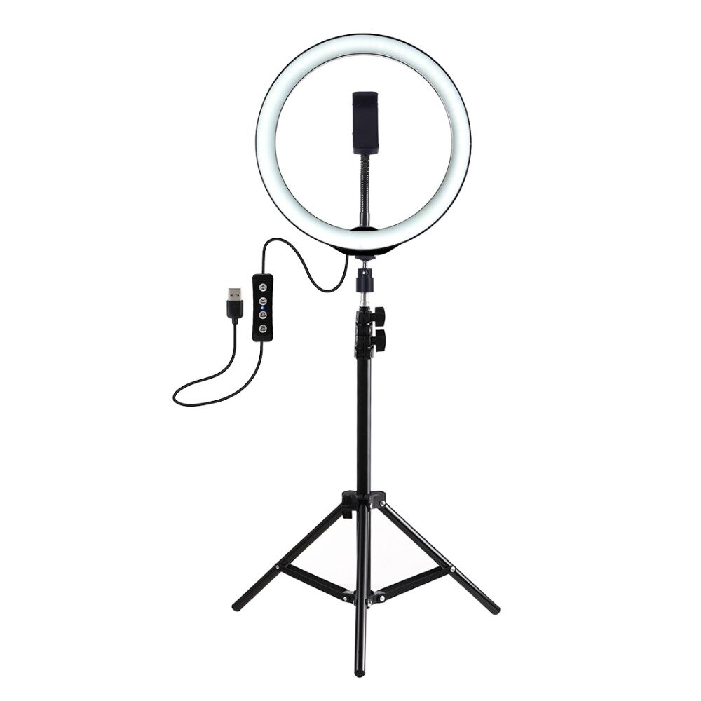 YONGNUO YN760 LED Studio Photography Video Light Lamp 5500K Color Temperature Adjustable Brightness - 1