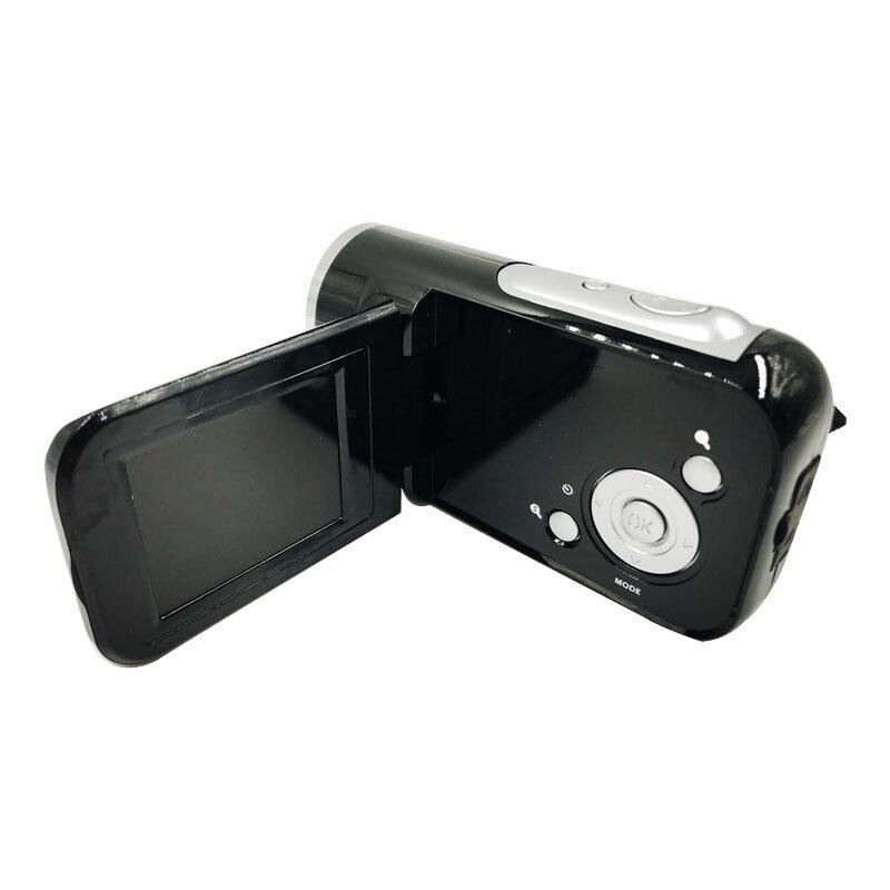 2.0inch 16MP 4X LCD Детское цифровое видео камера Мини На открытом воздухе Охота Спорт камера Игрушка - 2