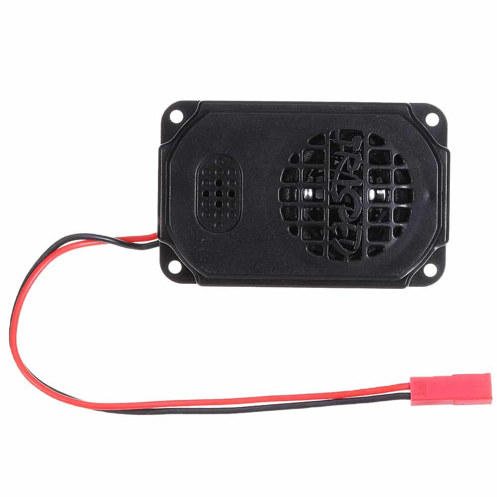 Surpass Hobby Waterproof 3650 4300KV Brushless RC Car Motor With 60A ESC Set For 1/10 RC Car - 6