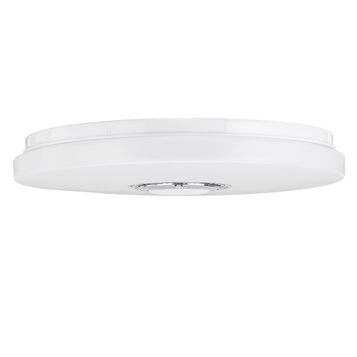 DIGOO DG-MD102 AC185-265V 48W Stepless Dimming Color Temperature Adjustable Remote Control Ultra-thin Ceiling Light - 3