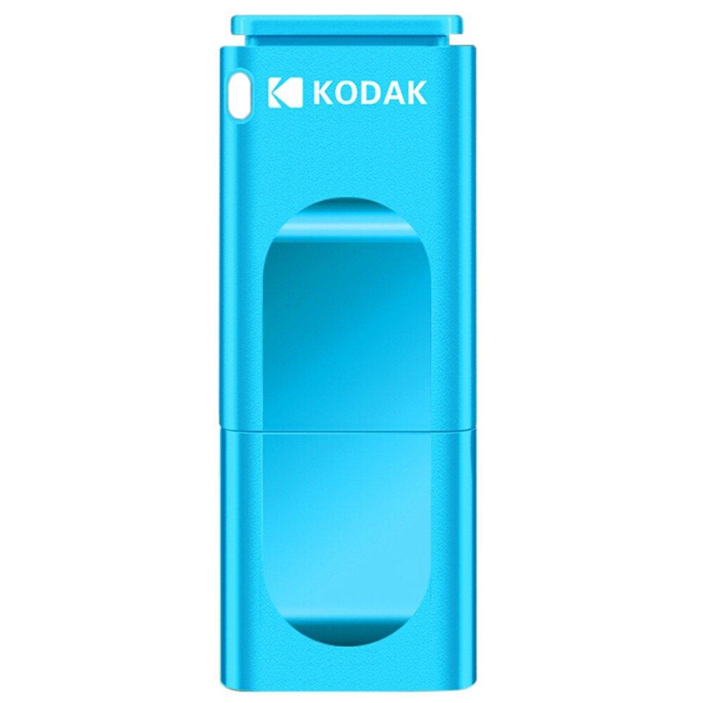 Kodak K233 USB Flash Drive USB3.0 16GB 32GB 64GB 128GB 256GB Pen Drive Memory Stick U Disk Portable - 6