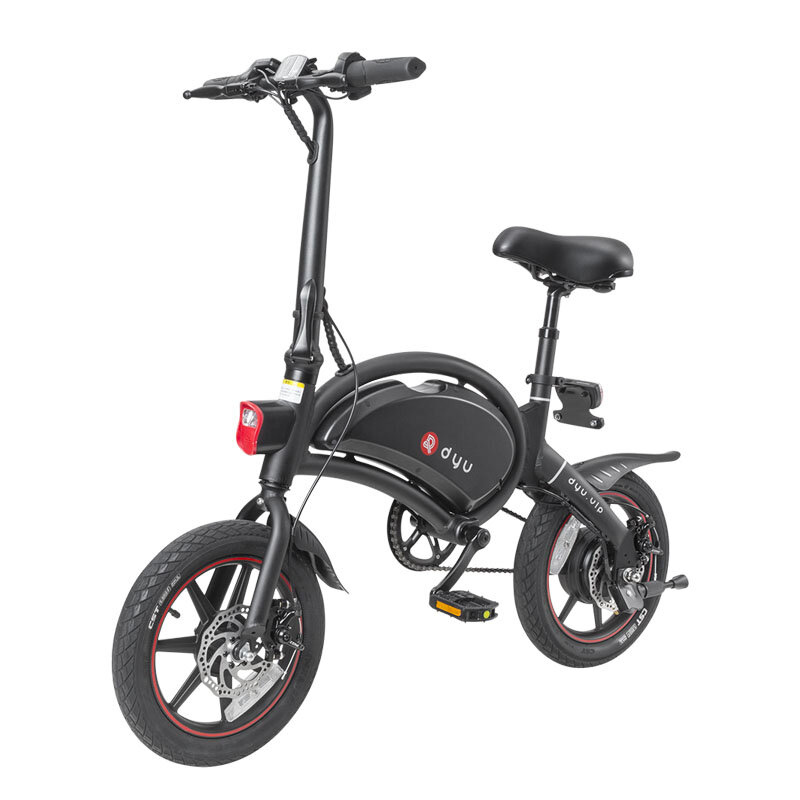ZAPCOOL T103-1 23.4Ah 60V 1600W Folding Electric Scooter Top Speed 60km/h Max. 200kg Single Motor Front Wheel Shock Absorption Without Seat EU Plug - 1