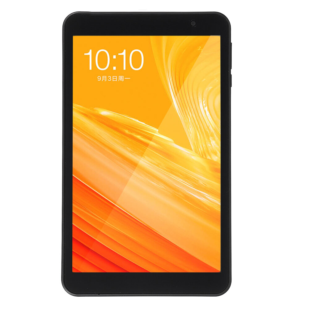 Banggood coupon: Teclast P80X SC9863A Octa Core 2G RAM 32G ROM 4G LTE 8 Inch Android 9.0 Tablet