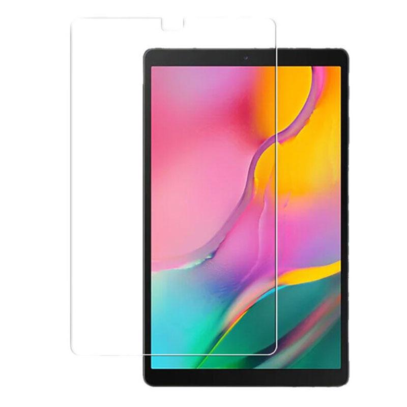 Protetor de tela de vidro fosco Nano à prova de explosão para GalaxyTab A 8.0 WiFi Tablet