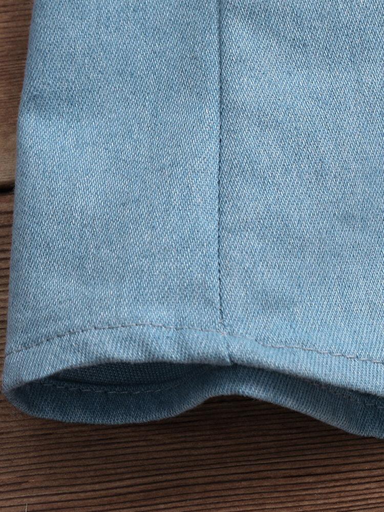 Women Winter Warm Tassel Sweater Coats - 8