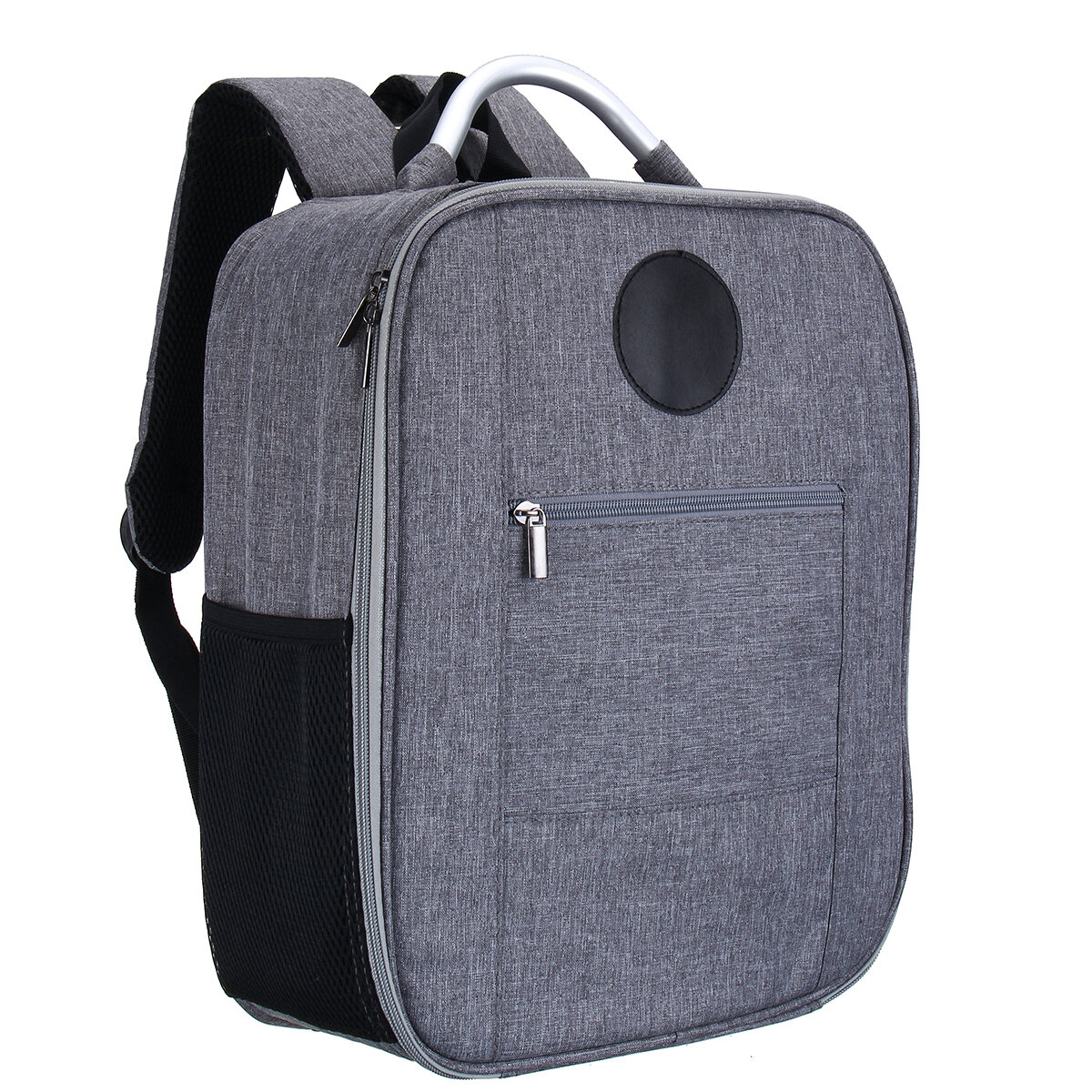 17L Outdoor Portable Drone Shoulder Backpack Carrying Case Storage Bag For Xiaomi Fimi A3