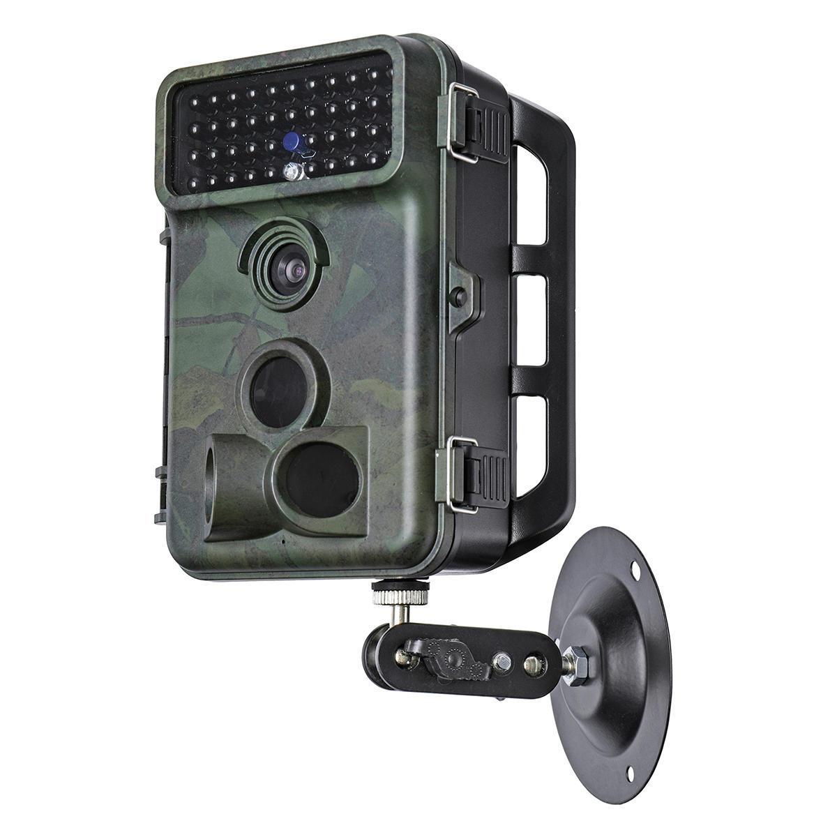 KALOAD Hunting Camera Motion Activated H801 16MP Deer Tree Digital Waterproof Trail Wildlife Camera - 5