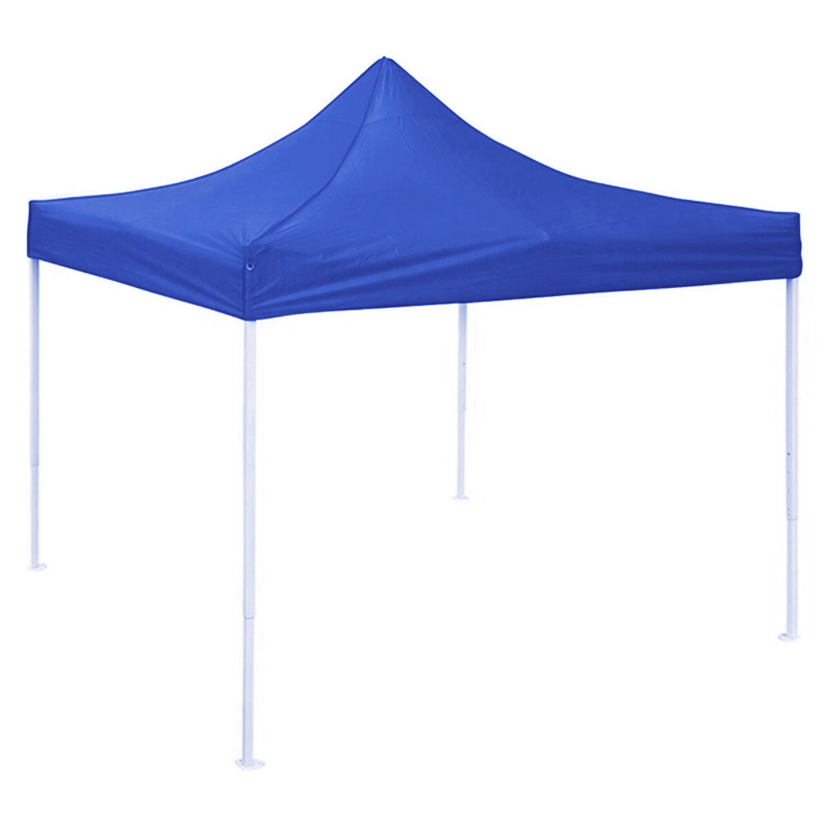 3x4.5m Outdoor Canopy Top Replacement Tent UV Sunshade Gazebo Waterproof Cover