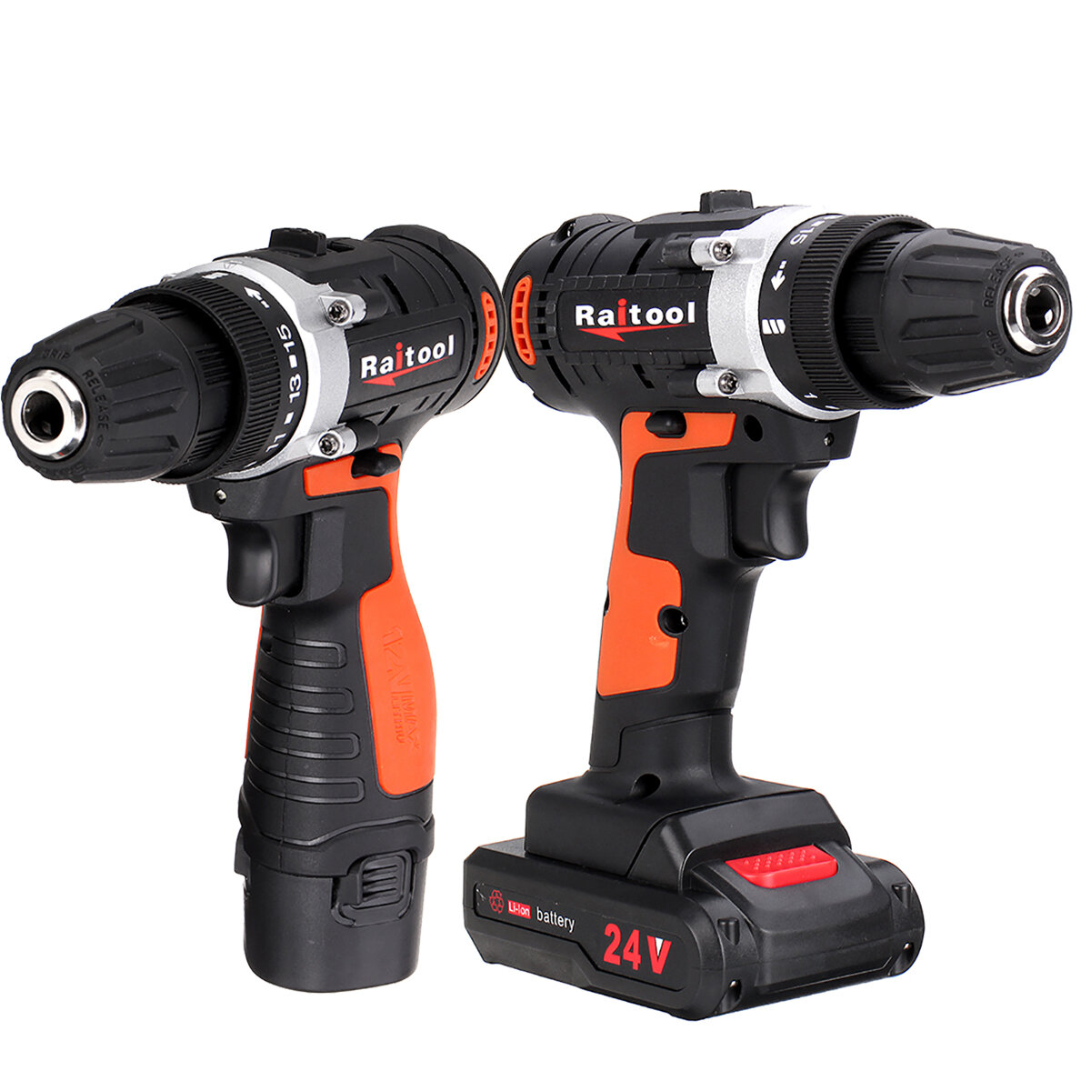 230-240V 96W Electric Multifunction Sharpener Household Grinding Tool Sharpener Drill - 2