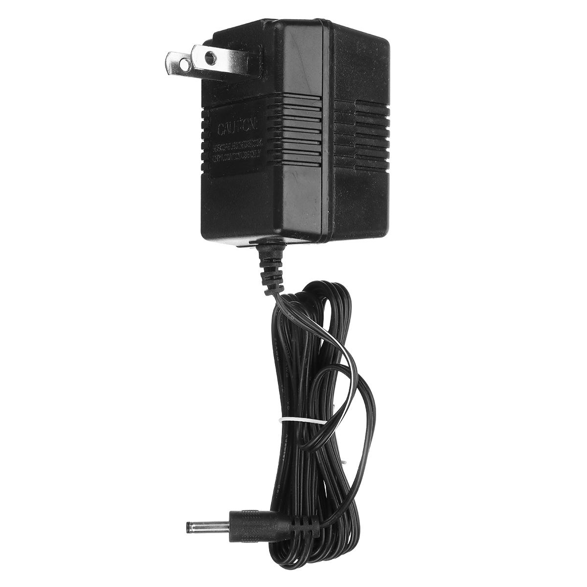 50W Dual USB 12V/5V Solar Panel with Car Charger 10/20/30/40/50A USB Solar Charger Controller for Outdoor Camping LED Light - 10