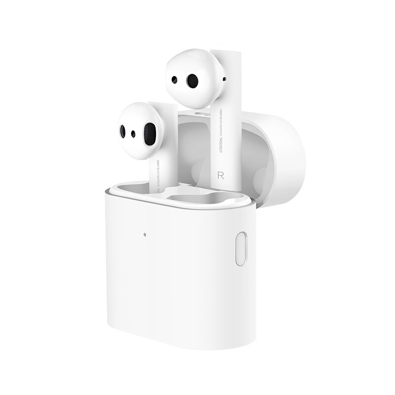 Xiaomi Air 2 Auricolari Truewireless