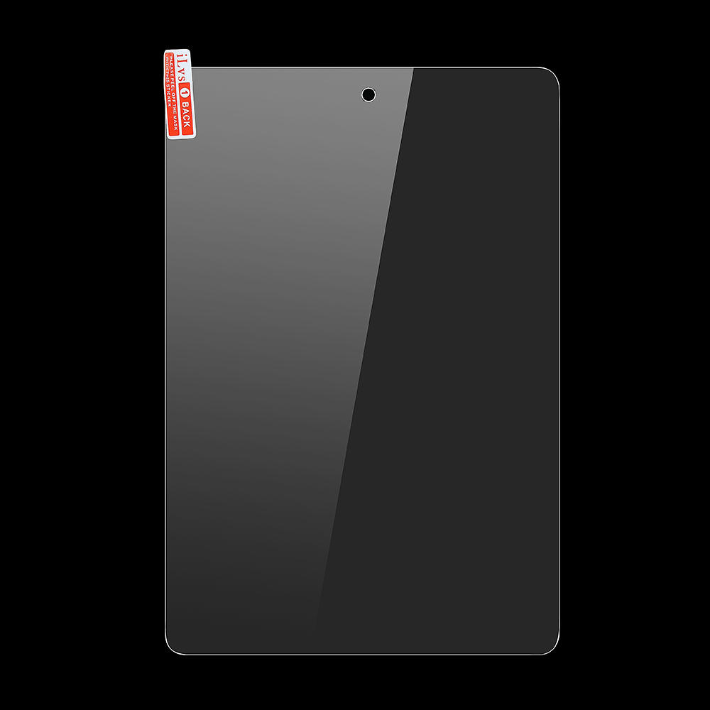 Tempered Glass Tablet Screen Protector for Teclast M89 Pro